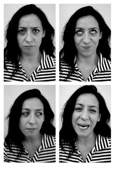 En İyi TV Yüzü: Binnur Kaya   Neden Binnur Kaya?  'Yabancı Damat' dizisindeki 'Nazire' rolüyle milyonlarca insanın sevgisini kazandığı,   İlgiyle izlenen 'Avrupa Yakası' dizisindeki 'Şahika' rolüyle izleyicileri kırıp geçirdiği için...